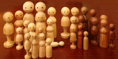 Introduction to Family Constellations
