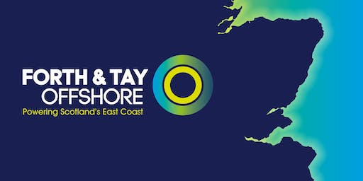 Forth & Tay Offshore Roadshow - North Queensferry (Fife)