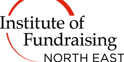 Institute of Fundraising North East Annual General Meeting 2019