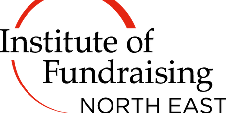 Institute of Fundraising North East Annual General Meeting 2019 tickets