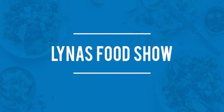 Lynas Food Show tickets