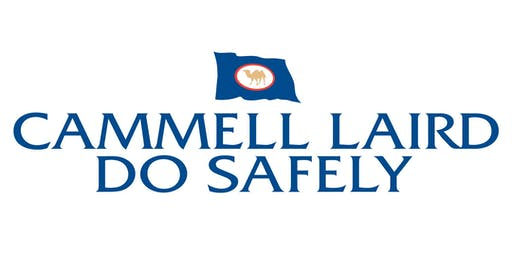 Cammell Laird Health and Safety Conference 2019