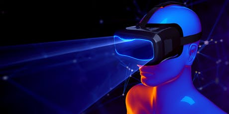 Kaizen PLM - Theorem Solutions - Digital Realities Experience tickets