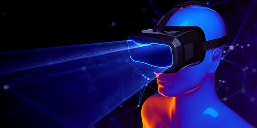 Kaizen PLM - Theorem Solutions - Digital Realities Experience