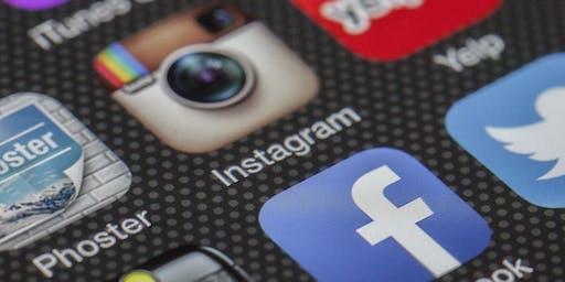 Lleva Tu Negocio a La Plataforma Digital