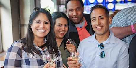 2020 Chicago Summer Whiskey Tasting Festival (June 20) tickets