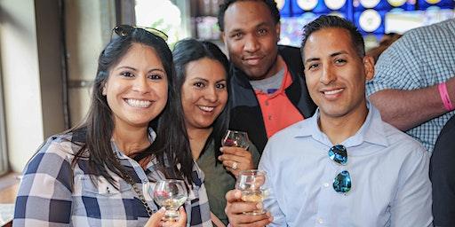 2020 Chicago Summer Whiskey Tasting Festival (June 20)