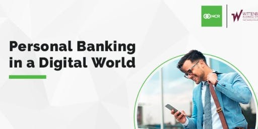 Personal Banking in a Digital World