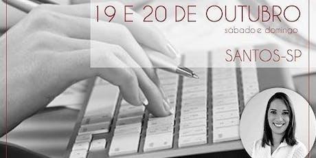 AUDITORIA TRABALHISTA COM FOCO NO NOVO ESOCIAL billets
