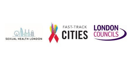 London Fast-Track Cities Evening Event tickets