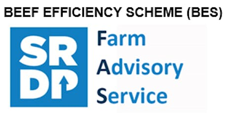 Beef Efficiency Scheme (BES) Event 13th November 2019 Lochranza Centre, Isle of Arran tickets