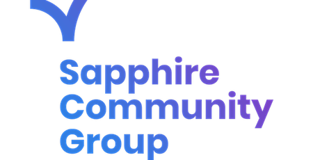 Sapphire Community: Writing Workshops (Bar Bar Black Sheep, Milton Keynes) tickets