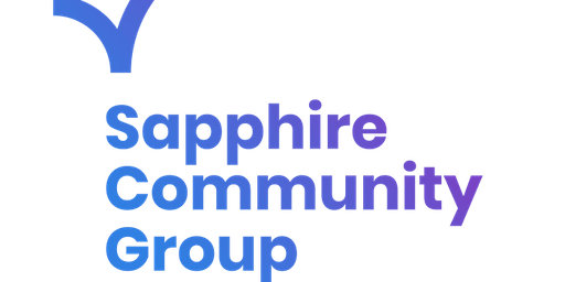 Sapphire Community: Writing Workshops (Bar Bar Black Sheep, Milton Keynes)