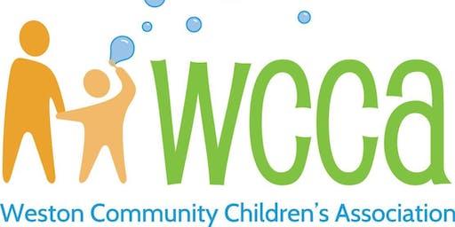 WCCA 9th Annual Mini-Marathon