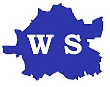 The Wolverhampton Society logo