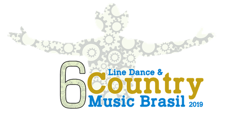 Line Dance Grupos ingressos