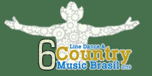 Line Dance Grupos