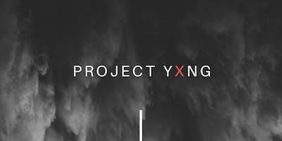 Project Yxng