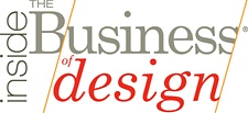 The Business of Design logo