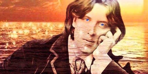 Dublin: Oscar Wilde et le scandale de sa vie - Avec André Moreau, auteur et philosophe.