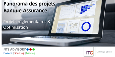 Panorama+des+projets+Banque+assurance-Projets