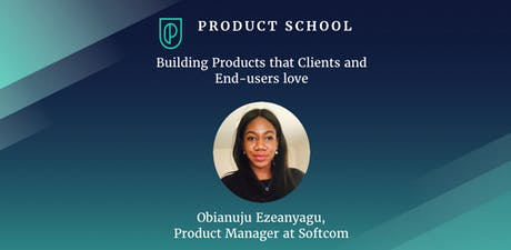 Building Products that Clients and End-users love tickets
