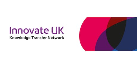 Network Rail & Innovate UK SBRI Competition Briefing Event  tickets