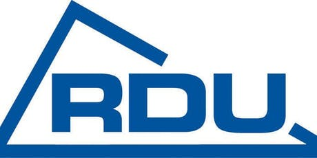 RDU Business Opportunity Workshop tickets