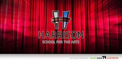 HSA  - Music of the Season 12.12