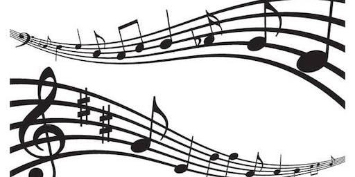 A Celebration of Music
