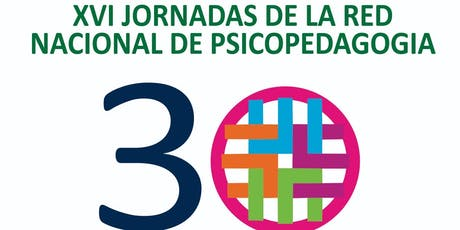 XVI JORNADAS NACIONALES DE LA RED DE PSICOPEDAGOGIA GARRAHAN- PROVINCIAS entradas