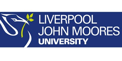 The new LJMU RP(E)L Policy