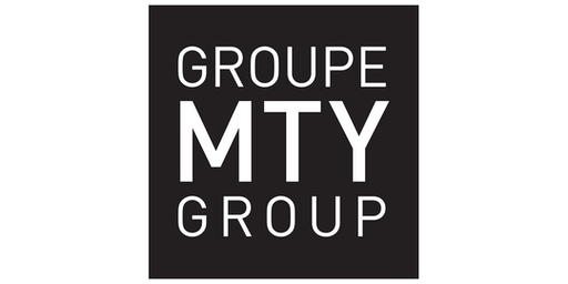 MTY Franchise Seminar - Toronto (October)