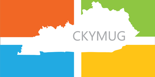 Introducing Microsoft Search - CKYMUG October 2019