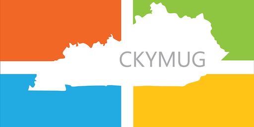 Leveraging PowerApps In Offline Mode - CKYMUG September 2019