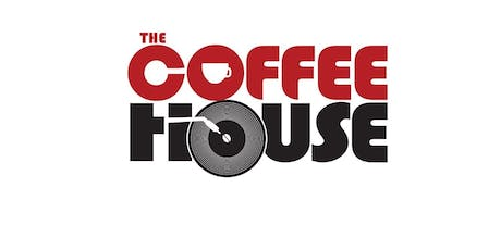 Tarot Readings By Graham at The Coffee House, Edison, NJ tickets