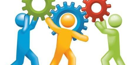 Effective Cross-Cultural Mentorship, Sponsorship and Coaching---Webinar Sign Up Option