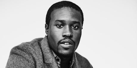 Shameik Moore tickets