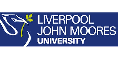 The new LJMU RP(E)L Policy tickets