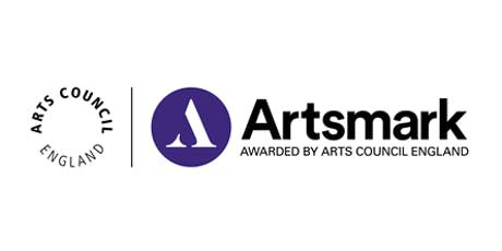 Artsmark Celebration Event tickets