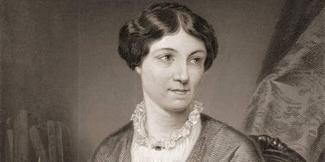 Dr. Chris Donaldson - Lady of the Lakes: Harriet Martineau in Ambleside tickets