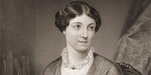 Dr. Chris Donaldson - Lady of the Lakes: Harriet Martineau in Ambleside