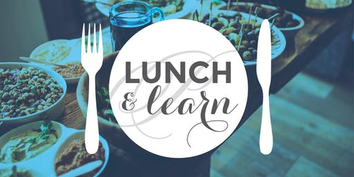 Lunch & Learn: Skin Remodeling - Tightening & Contouring - Encore Event