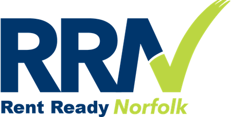[Rent Ready Norfolk] What is RRN - Benefits of Being a RRN Landlord tickets