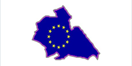 Brexit, the EU settlement scheme, and Brent (for the voluntary sector) tickets
