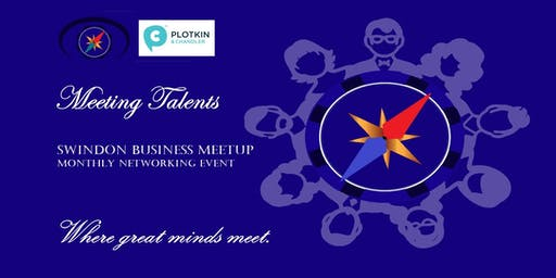 Meeting Talents - Networking event