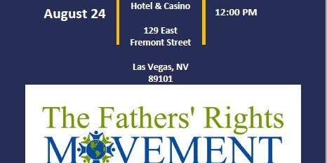 1st Annual Parental Equality Convention