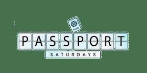 PASSPORT SATURDAYS - CARNIVAL PARTY