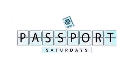 PASSPORT SATURDAYS - HOSTED BY LIL DURK tickets
