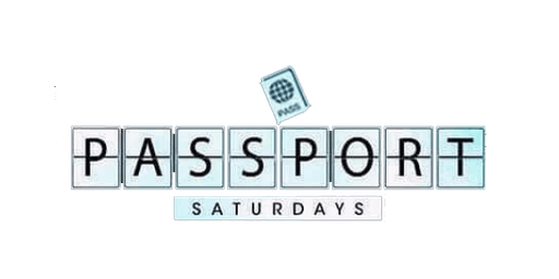 PASSPORT SATURDAYS - CARNIVAL PARTY